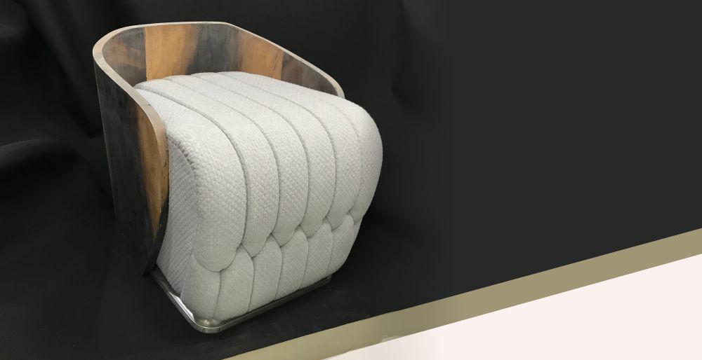 Puff Chair 6